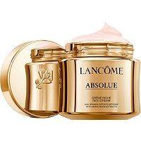 Lancome Absolue Rich Cream