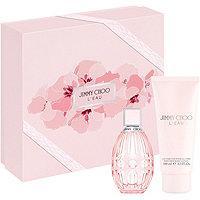 Jimmy Choo L'eau Gift Set
