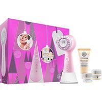Clarisonic Glowing Skin Holiday Gift Set