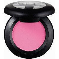 Mac Eyeshadow - Cherry Topped (fuschia Pink)