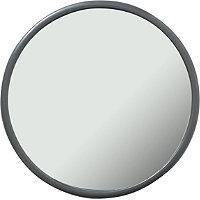 Ulta Suction Cup Mirror