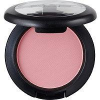 Mac Powder Blush - Fleur Power (soft Bright Pinkish-coral)