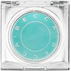 Becca Cosmetics Anti-fatigue Under Eye Primer