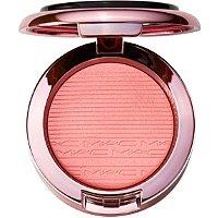 Mac Black Cherry Extra Dimension Blush - Look Don't Touch! (coral Apricot)