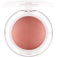Mac Glow Play Blush - Blush, Please (neutral Light Mauve)