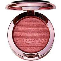 Mac Black Cherry Extra Dimension Blush - Under My Plum (plummy Pink)