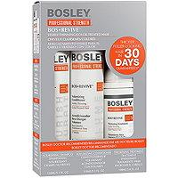 Bosley Pro Bosrevive Kit For Color-treated Hair