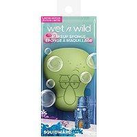 Wet N Wild Squidward Makeup Sponge