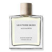 Allsaints Leather Skies Eau De Parfum