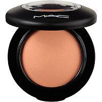 Mac Mineralize Blush - Naturally Flawless (midtone Pinky Nude)