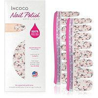Incoco Nail Polish Appliques-nail Art Designs