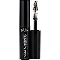 Pur Travel Size Fully Charged Mascara