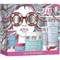First Aid Beauty Keep It Fab