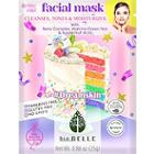 Biobelle #dreamskin Tencel Sheet Mask
