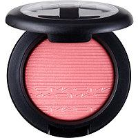 Mac Extra Dimension Blush - Sweets For My Sweet (mid Tone Yellow Pink)