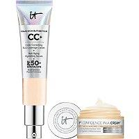 It Cosmetics Complexion Perfection Duo