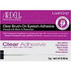 Ardell Lashgrip Clear Brush-on Natural Eyelash Adhesive