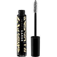 Beautygarde Oil-free Mascara Safe For Lash Extensions