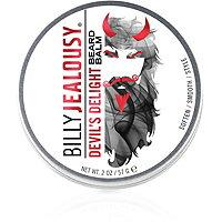 Billy Jealousy Devil's Delight Beard Balm