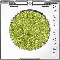 Urban Decay 24/7 Eyeshadow