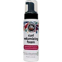 Socozy Curl Volumizing Foam