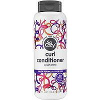 Socozy Boing Curl Conditioner