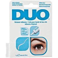 Ardell Duo Lash Adhesive Clear