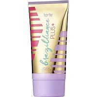 Tarte Travel Size Brazilliance Plus + Self-tanner