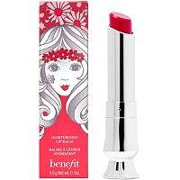Benefit Cosmetics California Kissin' Colorbalm Moisturizing Lip Balm - Wild Child (cherry 00)