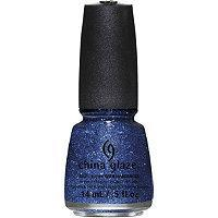China Glaze Twinkle Nail Lacquer Collection