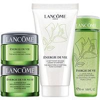 Lancome Anergie De Vie Starter Kit - Only At Ulta