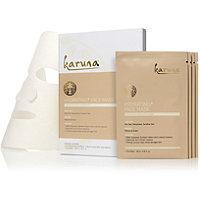 Karuna Online Only Hydrating+ Face Mask