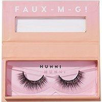 Colourpop Falsies Faux Mink Lashes - Hunni
