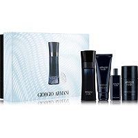 Giorgio Armani Armani Code Men's Gift Set
