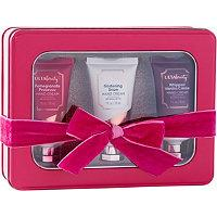 Ulta Holidy Hand Cream 3 Piece Gift Set