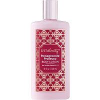 Ulta Pomegranate Prosecco Body Lotion
