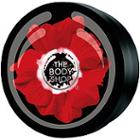 The Body Shop Smokey Poppy Body Butter