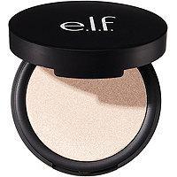 E.l.f. Cosmetics Shimmer Highlighter Powder
