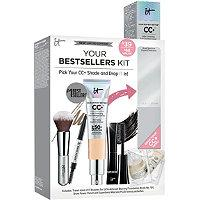 It Cosmetics Your Bestsellers Kit