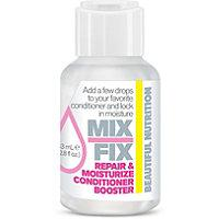 Beautiful Nutrition Mix Fix Repair And Moisturize Conditioner Booster