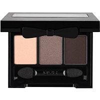 Nyx Cosmetics Love In Rio Eyeshadow Palette