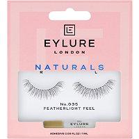Eylure Natural Eyelashes No. 35