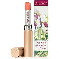 Jane Iredale Forever Pink Just Kissed Lip And Cheek Stain Limited Edition - Forever Pink