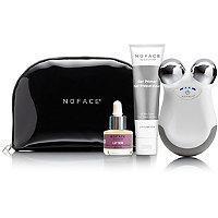 Nuface White Mini Kit