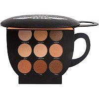 Makeup Revolution Revolution X Friends Grab A Cup Face Palette
