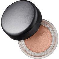 Mac Pro Longwear Paint Pot Eyeshadow - Painterly (nude Beige)