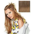 Pop Spiky Clip Hair Extension