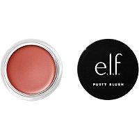 E.l.f. Cosmetics Putty Blush