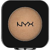 Nyx Cosmetics Hd Blush
