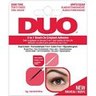 Ardell Duo 2-in-1 Brush-on Lash Adhesive